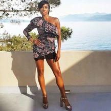 Gabrielle Union (Foto: Instagram)
