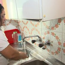 Dijelu žena zaposlenih u Vladinom programu \'Zaželi\' upitne plaće? (Dnevnik.hr) - 6