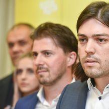 Ivan Vilibor Sinčić (Foto: Davorin Visnjic/PIXSELL)