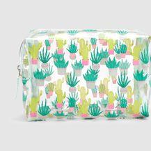 Detalji kao stvoreni za ljubiteljice kaktusa - 10