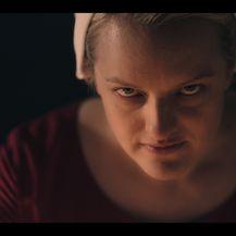 The Handmaid\'s Tale (Foto: George Kraychyk - © 2018 Hulu)