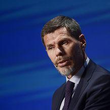 Zvonimir Boban (Foto: AFP)