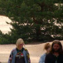 Turisti u Čenobilu (Foto: Dnevnik.hr) - 8