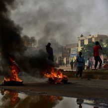 Sudan (Foto: AFP) - 10