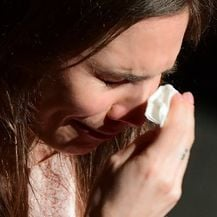 Amanda Knox (Foto: AFP) - 9