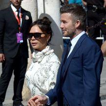 Vjenčanje Sergia Ramosa i Pilar Rubio (Foto:AFP) - 4