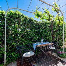 Najljepše splitske terase i balkoni na Airbnb-u - 9