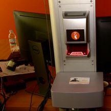 Jedan od proizvoda IT tvrtke (Foto: Dnevnik.hr)