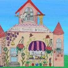 Škola animiranog filma okuplja generacije djece - 5