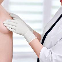 Potrebno je redovito ultrazvučno praćenje fibroadenoma svakih 6 – 12 mjeseci