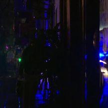 Argentina i Urugvaj više nisu u mraku (Video: Vijesti u 17h)