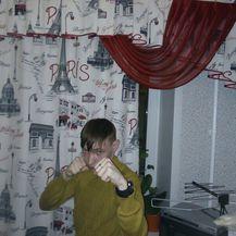 Ruski Casanove (Foto: englishrussia.com) - 15