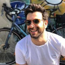Janko Popović Volarić (Foto: Instagram)