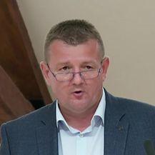 Kirin: Virovitica nije grad slučaj (Video: Dnevnik.hr)
