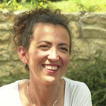 Ivana Lulić napustila je posao u marketingu i karijeru pjevačice te se zaputila na Camino (Video: IN Magazin)