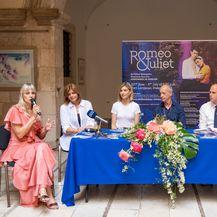 Midsummer Scene festival (Foto: PR)