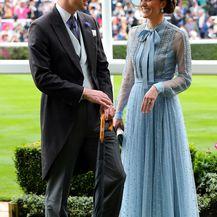 Vojvoda i vojvotkinja od Cambridgea