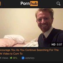 Iphone lezbijski porno