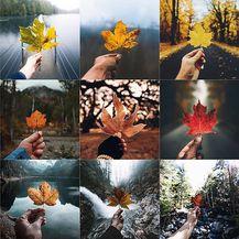 Instagram kopije (Foto: Instagram/insta_repeat) - 27