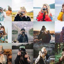 Instagram kopije (Foto: Instagram/insta_repeat) - 28