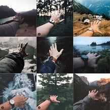 Instagram kopije (Foto: Instagram/insta_repeat) - 29