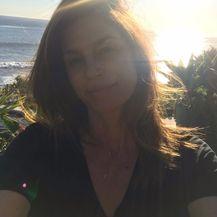 Cindy Crawford (Foto: Instagram)