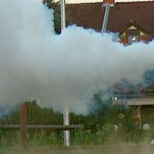 Država se uključila u borbu sa slavonskim komarcima (Foto: Dnevnik.hr)