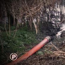 Spriječena ekološka katastrofa u Baranji (Foto: Provjereno) - 2