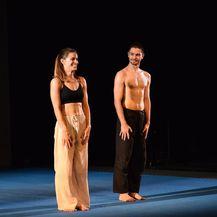 Predstava Id (Foto: Udruga Budna)