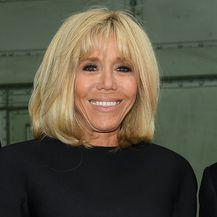 Brigitte Macron u haljini koja ženama nikada neće dosaditi - 3