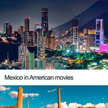 Meksiko u filmovima (Foto: boredpanda.com) - 15