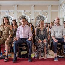 Yoga&Science konferencija (Foto: Tomislav Huha)