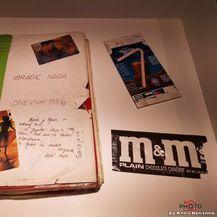 Muzej ratnog djetinjstva u Sarajevu - 12
