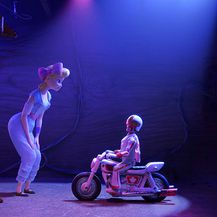 Priča o igračkama 4 (Foto: IMDB)