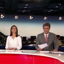 Ministar Lovro Kuščević u Dnevniku Nove TV (Video: Dnevnik Nove TV)