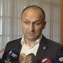 Ivan Anušić (Foto: Dnevnik.hr)