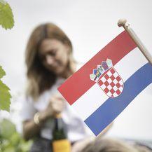 Aleksandra Dojčinović na forumu poduzetnica (Foto: PR)