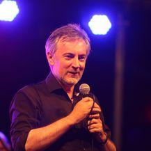 Miroslav Škoro (Foto: Pixsell,Goran Kovačić)