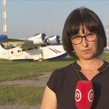 Marina Bešić Đukaić (Foto: Dnevnik.hr)