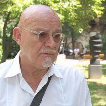 Branko Šerić (Foto: Dnevnik.hr)