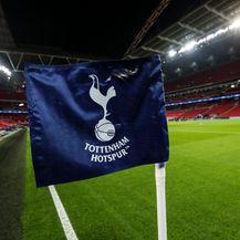 Tottenham (Foto: David Klein/Press Association/PIXSELL)