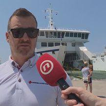 Mate Mladina (Foto: Dnevnik.hr)
