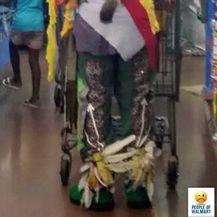 Walmart (Foto: klyker.com) - 28