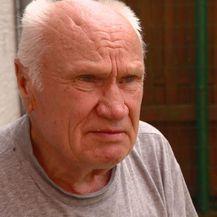 Đuro Koren (Foto: Dnevnik.hr)