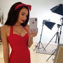 Ljetne haljine (Foto: Instagram) - 24