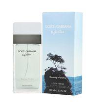 Parfemi čiji miris podsjeća na more - 5