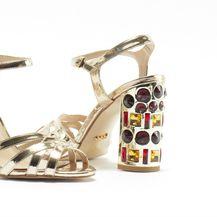 Gaudi (Fashion & Friends), 970 kuna