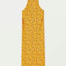 Maksi haljine na sniženju - 13