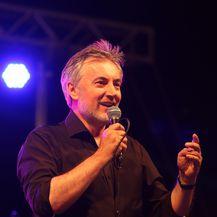 Miroslav Škoro (Foto: Goran Kovacic/PIXSELL)