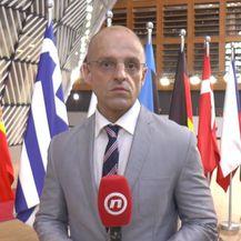 Mislav Bago donosi detalje o izvanrednom summitu u Bruxellesu (Foto: Dnevnik.hr)